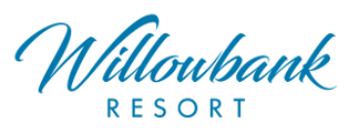 Willowbank Resort